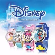 Ceasuri Disney