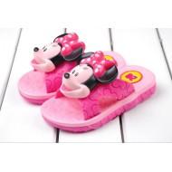 Crocsi, papucei Disney