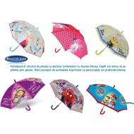 Umbrele licenta Disney