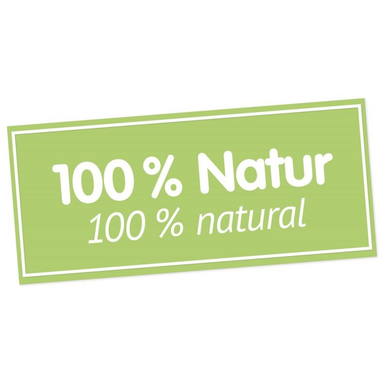 Saltea pentru patut Nature Dream - 120 x 60 x 7 cm