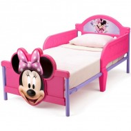 Paturi, canapele, fotolii Disney