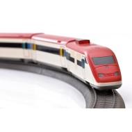 Trenulete si accesorii