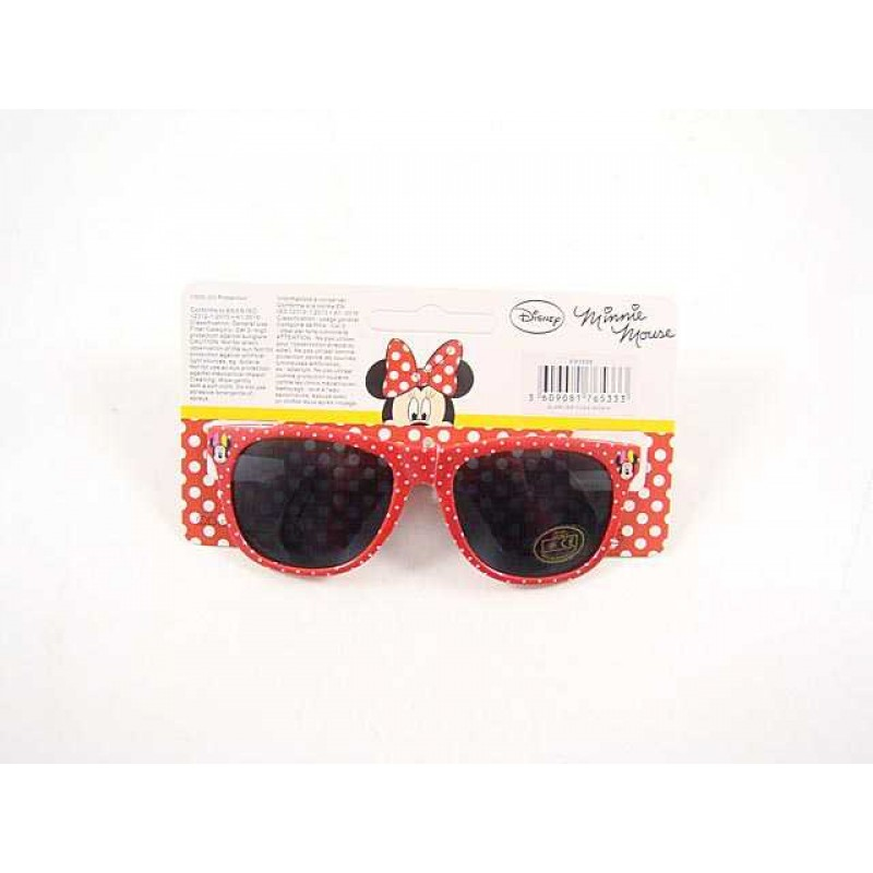 Ochelari de soare Minnie Mouse Disney