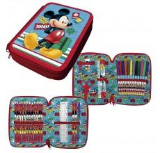 Penar dublu echipat Mickey Mouse Disney