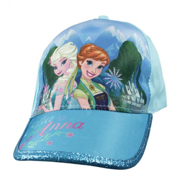 Sapca Frozen Disney