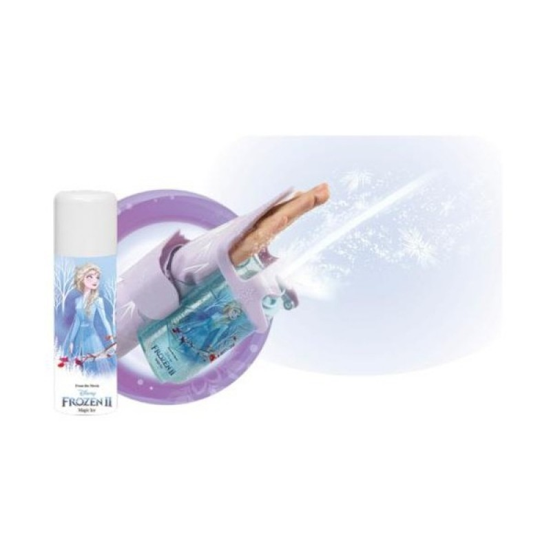 Manusa lansator de zapada Frozen Disney
