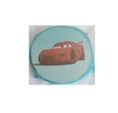 Cutie pentru depozitare jucarii Cars Disney