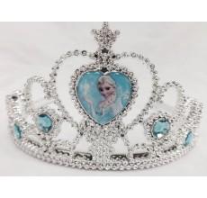 Diadema Elsa Frozen Disney