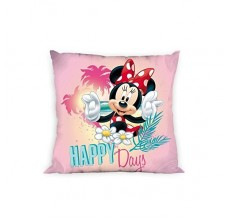 Fata de perna Minnie Mouse Disney