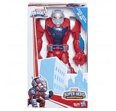 Figurina Ant-Man (Omul Furnica)