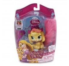 Figurina Daisy, Catelusul Printesei Rapunzel Disney