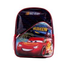 Ghiozdan tip rucsac scoala Cars Disney