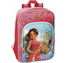 Ghiozdan tip rucsac scoala Printesa Elena din Avalor Disney