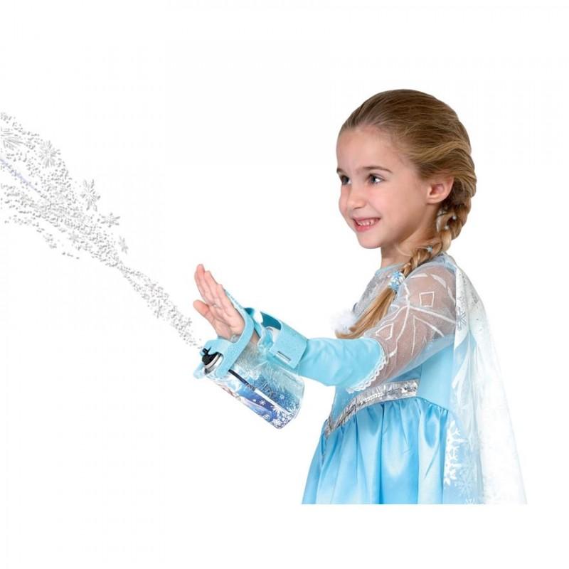 Set jucarii printesa Elsa Frozen Disney