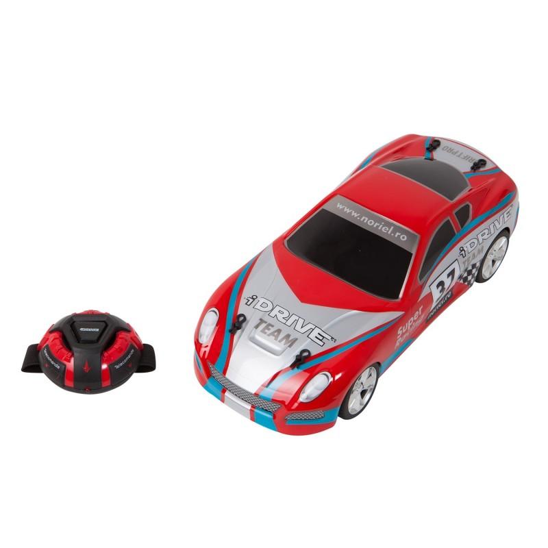 Masina i Drive - Next generation