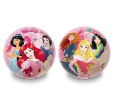 Minge Princess Disney