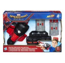 NERF - Lansatorul lui Spiderman