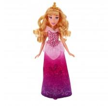 Papusa Aurora Disney stralucitoare