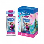 Parfumuri Disney