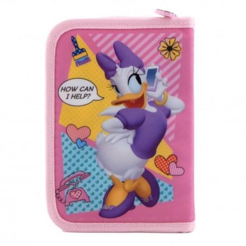 Penar neechipat cu doua fete Minnie Mouse Disney