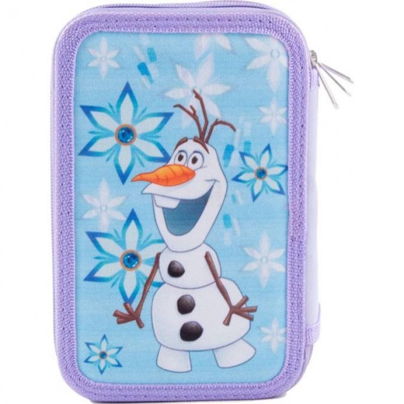 Penar triplu echipat Frozen Disney