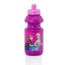 Recipient apa Frozen Disney 350 ml