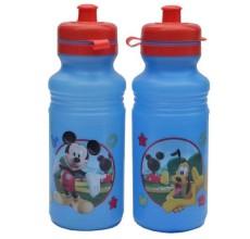 Recipient apa Mickey Mouse Disney 400 ml