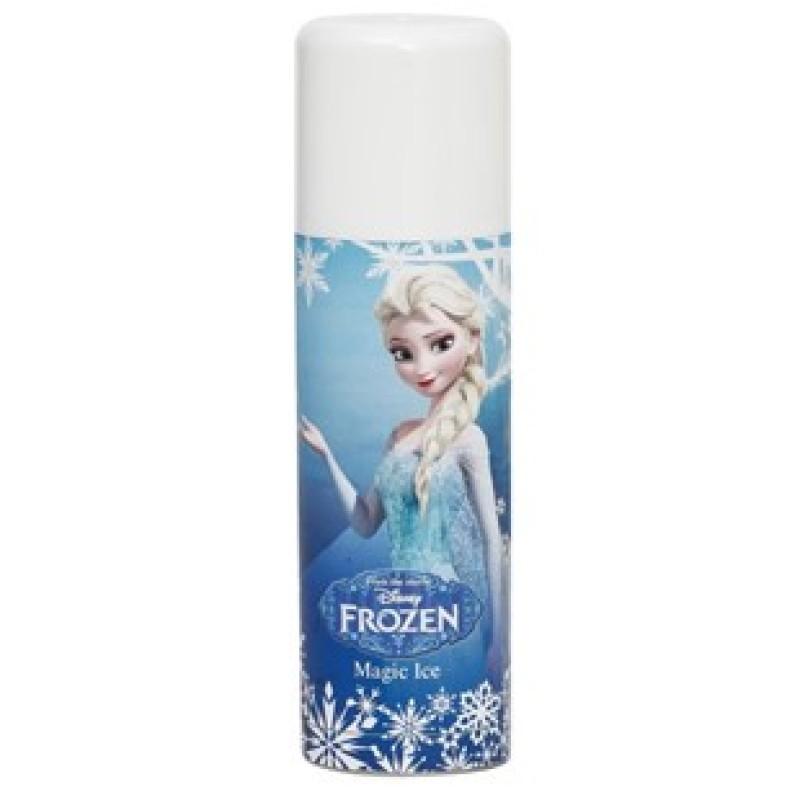 Rezerva manusa lansator de zapada Frozen Disney
