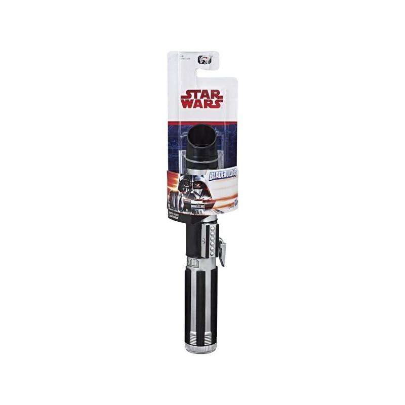 Sabie extensibila Star Wars Disney - Darth Vader