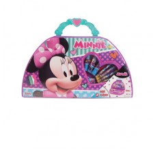 Set pictura Minnie Mouse Disney in gentuta
