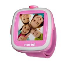 Smart Watch - Roz