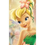 Fairy - Tinkerbell
