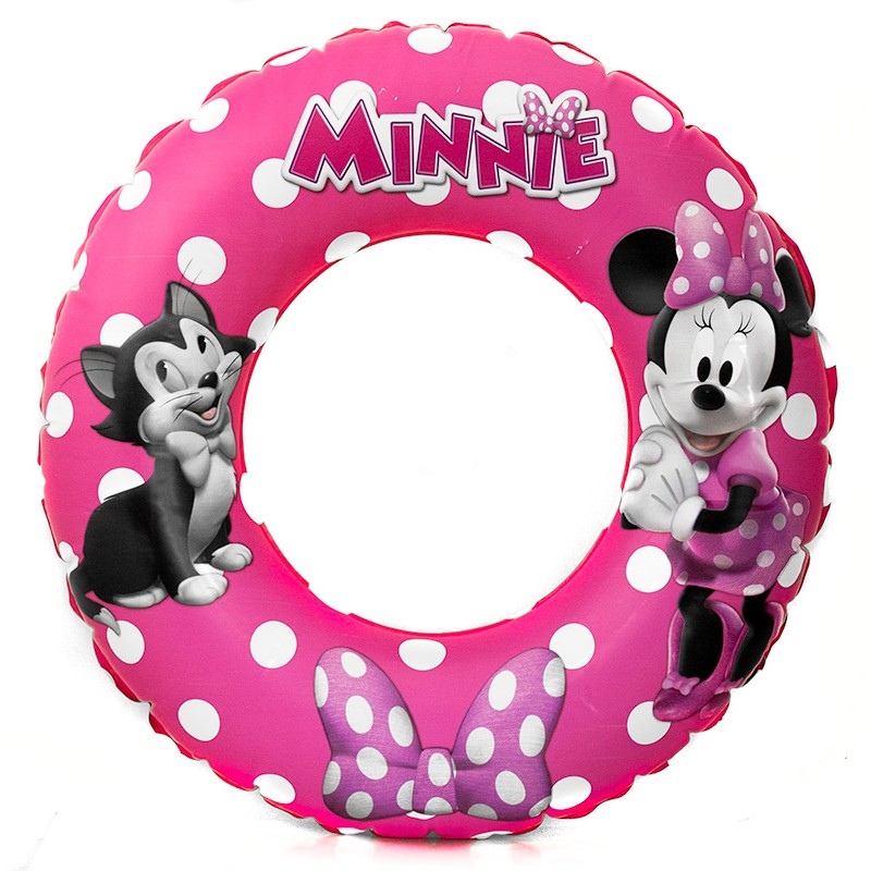 Colac inot Minnie Mouse Disney