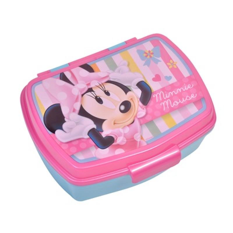 Cutie pranz Minnie Mouse Disney