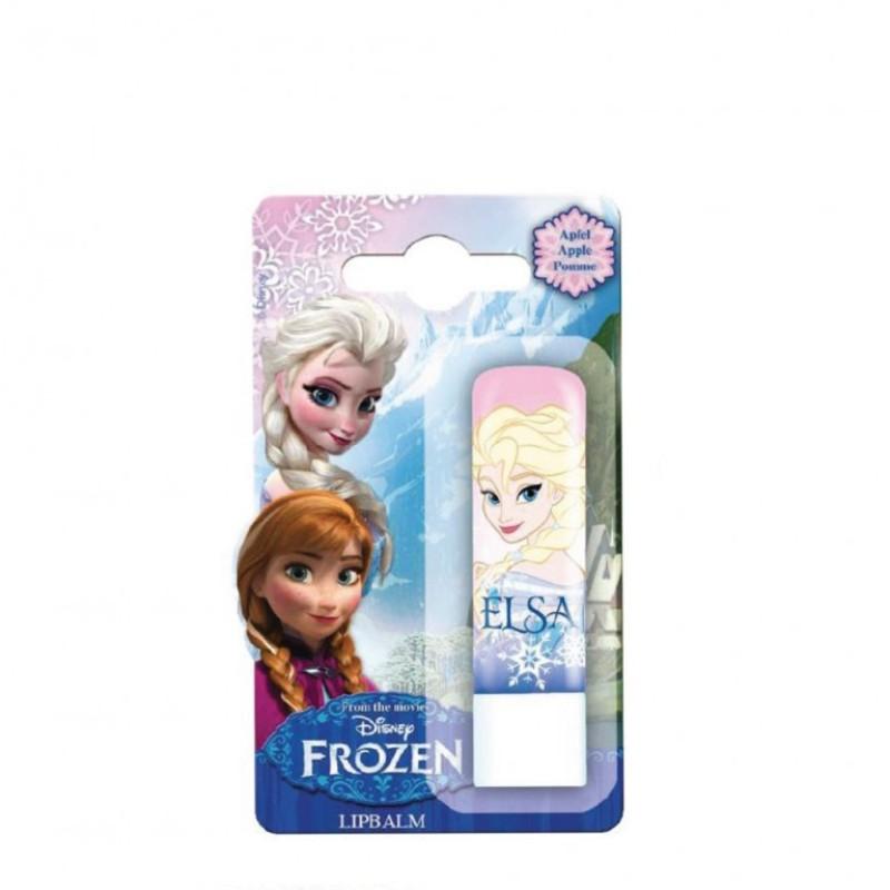 Balsam de buze Frozen Disney