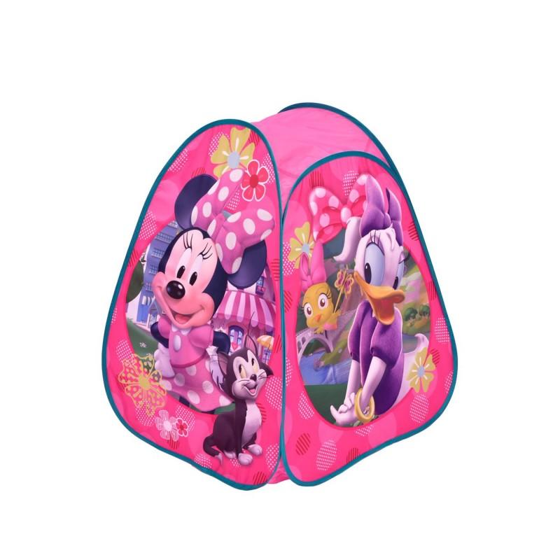 Cort de joaca Minnie Mouse Disney
