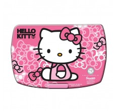 Cutie pranz Hello Kitty