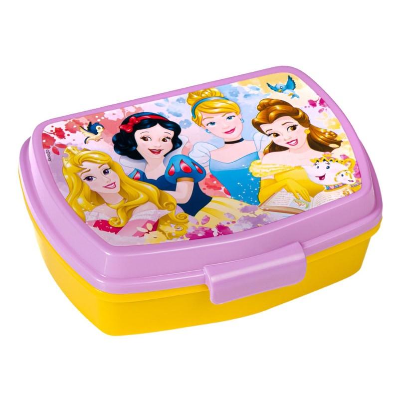Cutie pranz Princess Disney