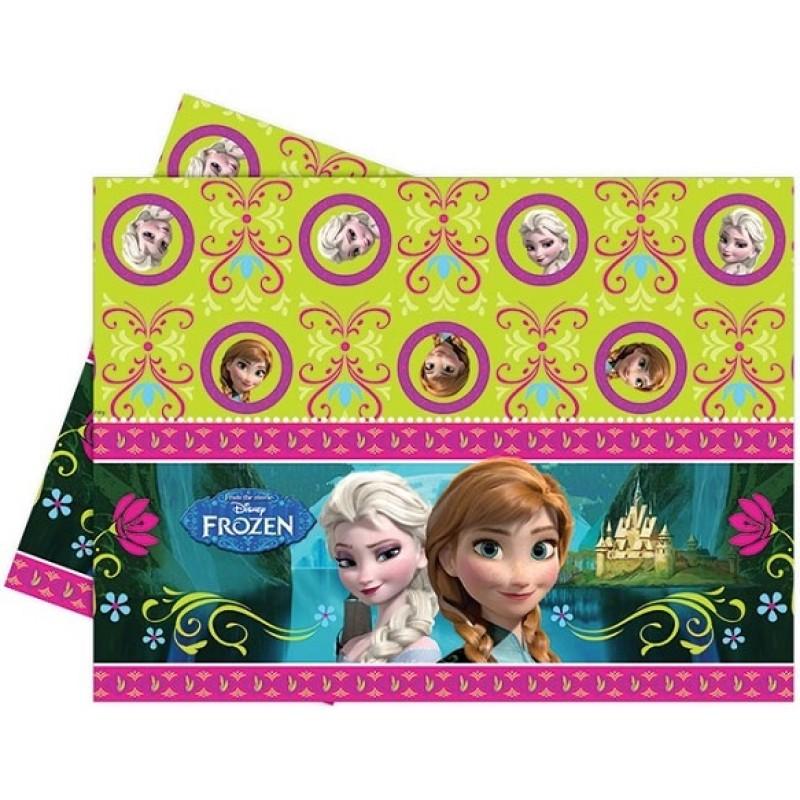 Fata de masa Frozen Disney