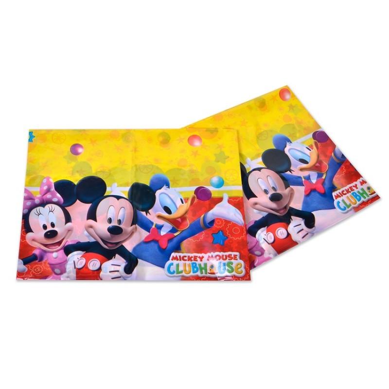 Fata de masa Mickey Mouse Disney