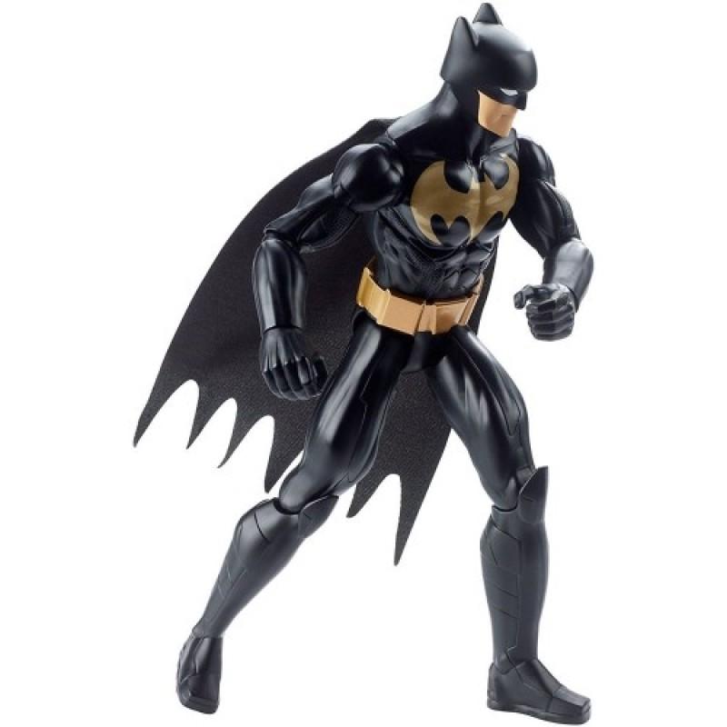 Figurina Batman
