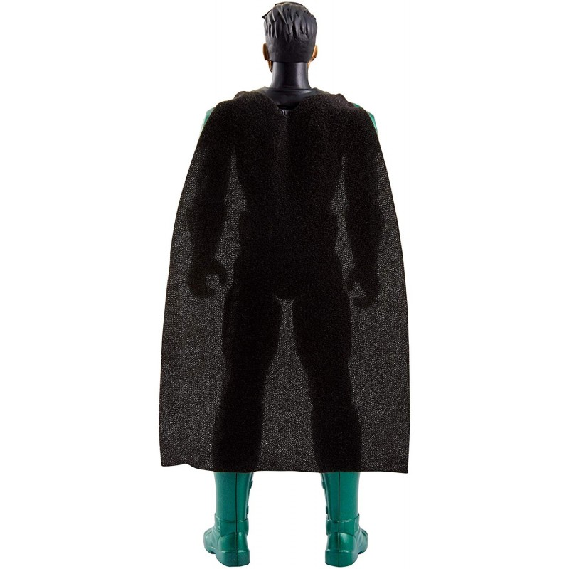 Figurina Robin