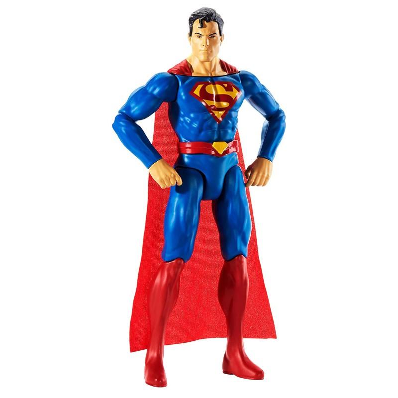 Figurina Superman