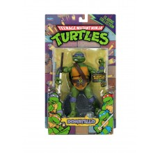 Figurina Testoasele Ninja - Donatello