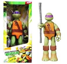 Figurina Testoasele Ninja - Mutant XL - Donatello
