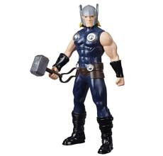 Figurina Thor