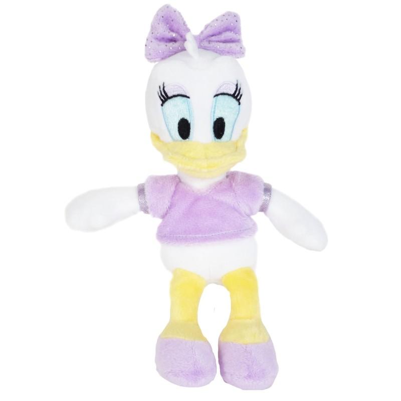 Jucarie plus Daisy Duck Disney