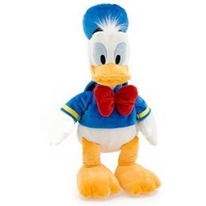 Jucarie plus Donald Duck Disney