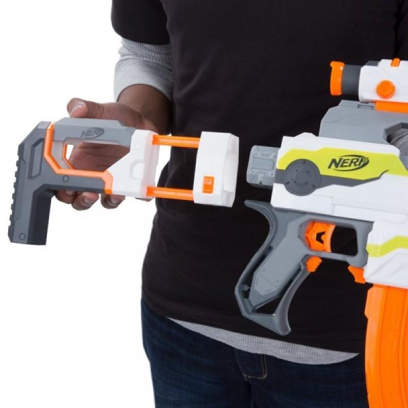 Nerf - N-Strike Arma Modulus