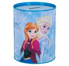 Pusculita metalica Frozen Disney